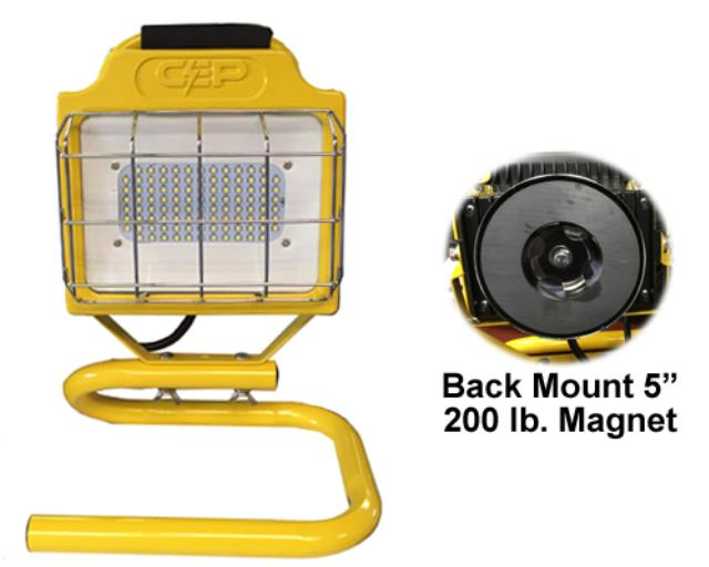Where to find LED STUBBY LIGHT  magnetic back in Calgary