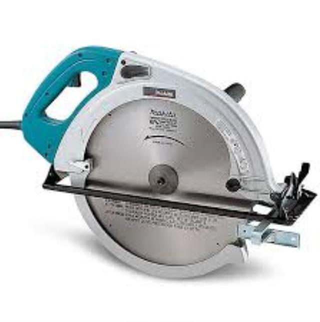 Where to find 16 5 16  CIRCULAR SAW in Calgary