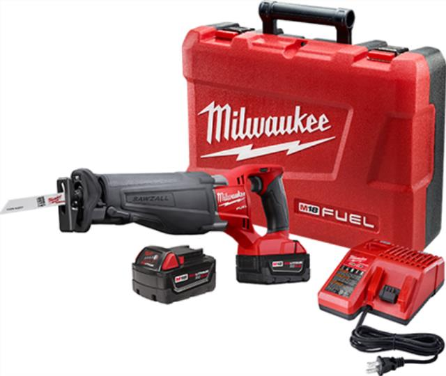 Where to find CORDLESS SAWZALL in Calgary