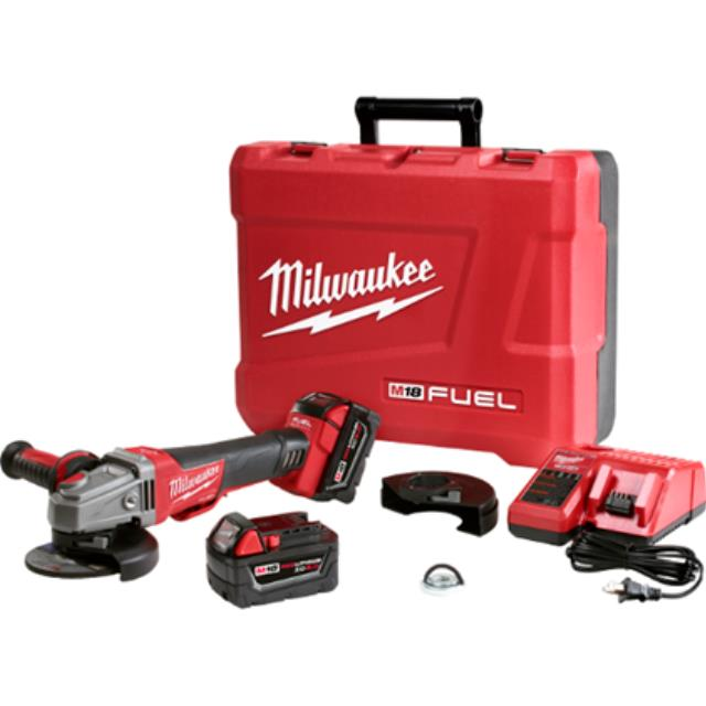 Where to find CORDLESS MINI GRINDER 4.5 in Calgary