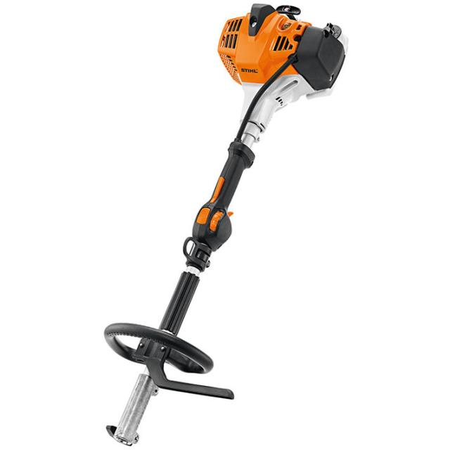 Where to find KOMBI POWERHEAD FOR STIHL ATTACHMENTS in Calgary