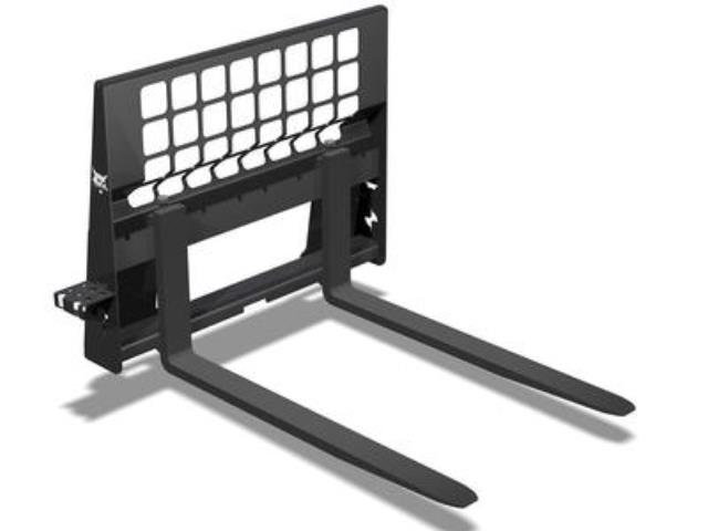 Where to find SK DITCHWITCH PALLET FORKS in Calgary