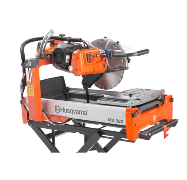 Where to find 14  MASONRY MITER SAW in Calgary