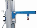Rental store for GENIE boom arm  180 lb-565 lb cap in Calgary AB
