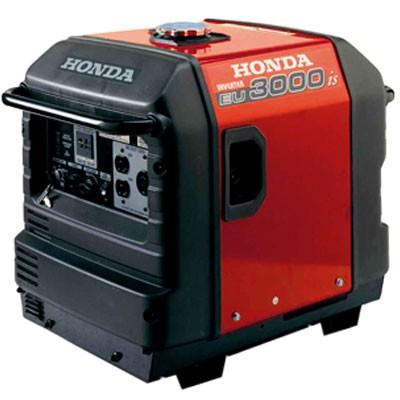 Rogers Rent All Equipment Amp Tool Rentals In Calgary Alberta
