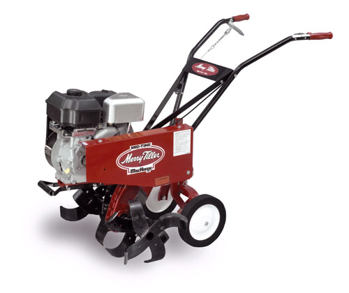 Rent  Landscaping & Outdoor (power) Equipment