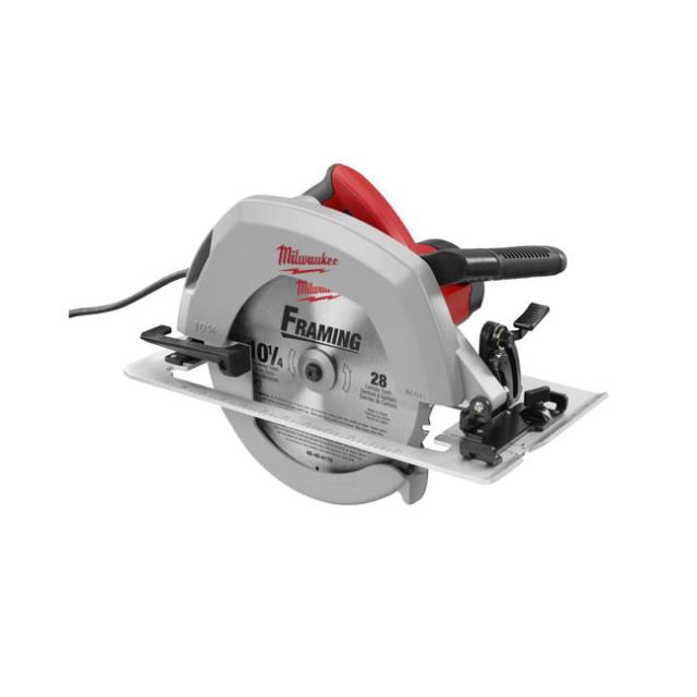 Rent  Saws / Cutters      (all Others)