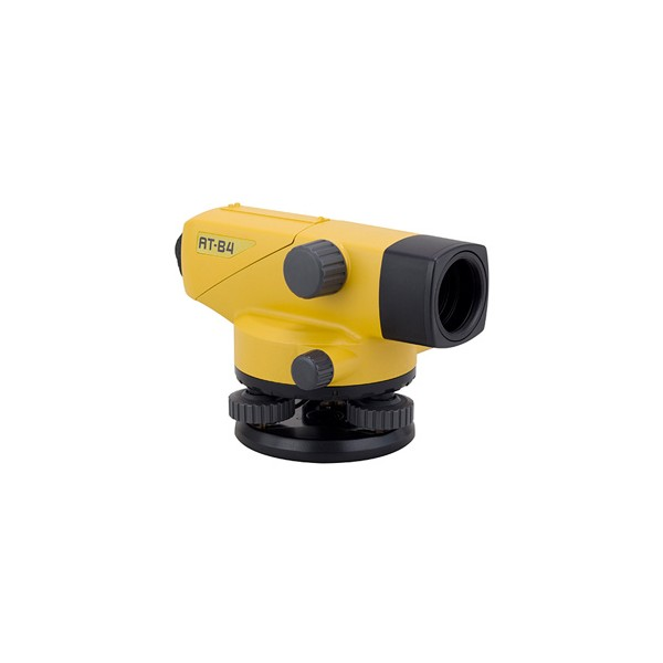 Rent  Surveying Equipment