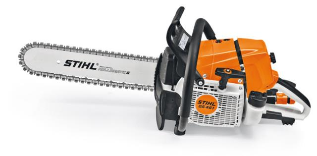 Inch Stihl Inch Concrete Chain Saw Rental Calgary Ab Rent